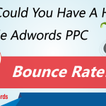 Why Could You Have a High PPC  Bounce Rate